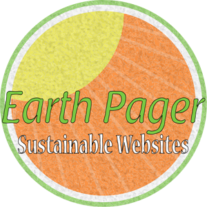 earthpager0